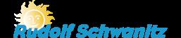 Rudolf Schwanitz Sanitär