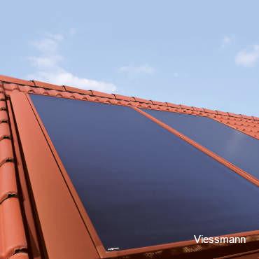 Solar Dach-20cm.tif